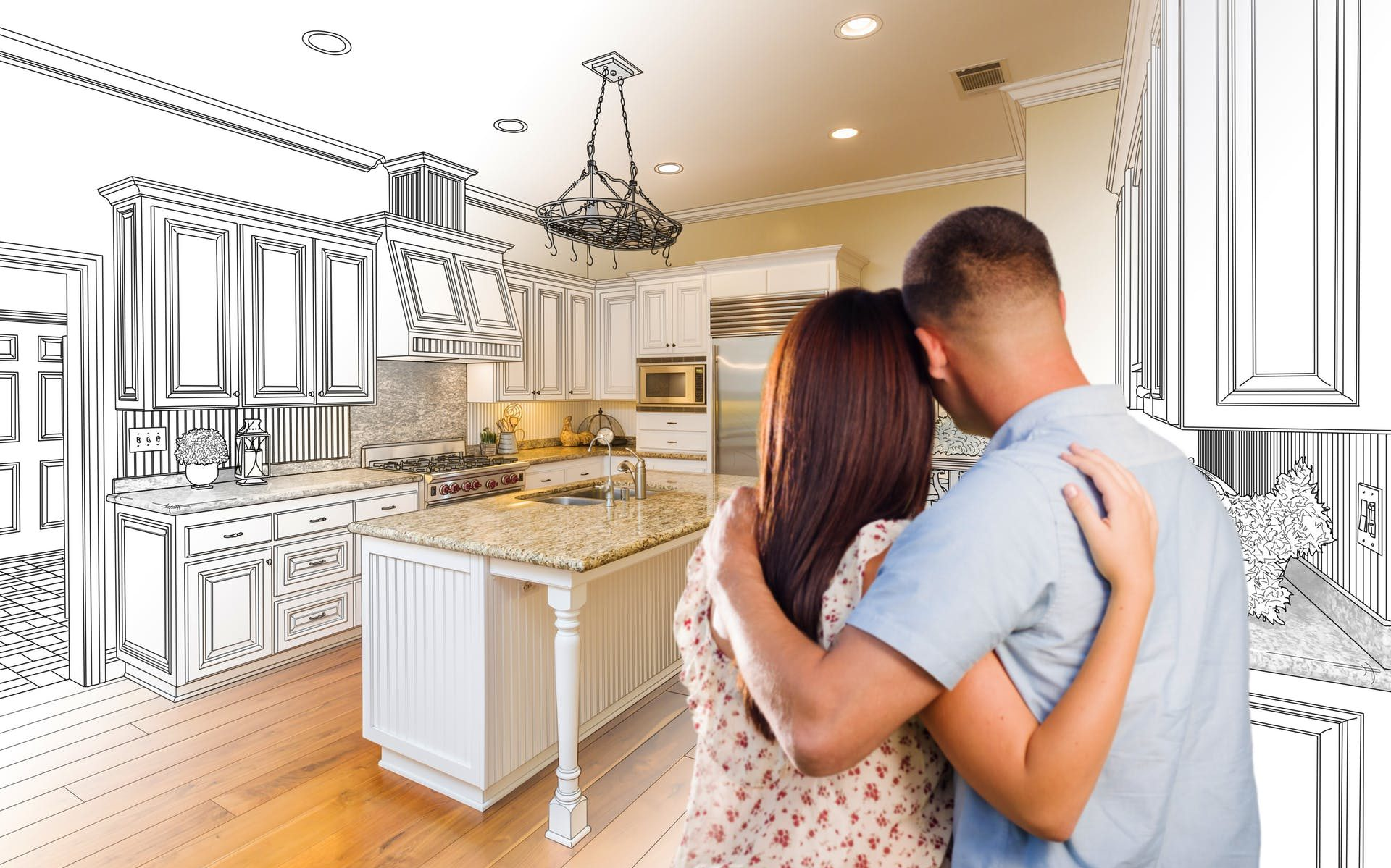 Twin Flame Home Improvement